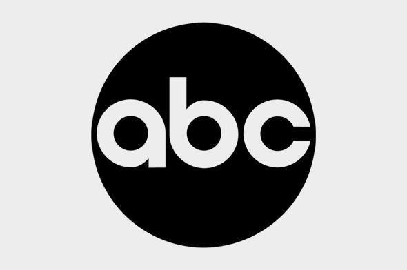 Paul Rand — дизайнер логотипов. Изображение № 11.