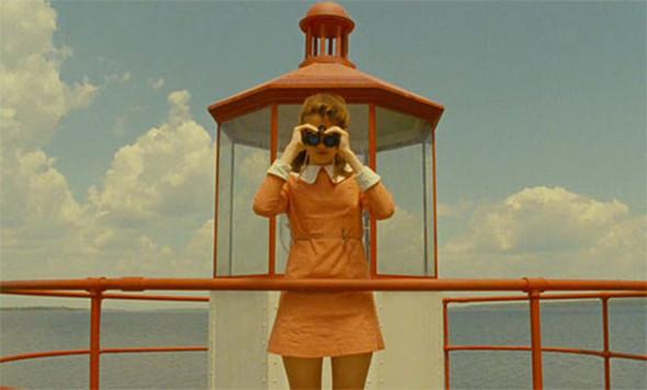 Канны-2012: За что хвалят и ругают героев главного кинофестиваля планеты. Изображение № 78.