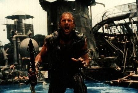 Жизнь в кино после апокалипсиса. Изображение № 2.