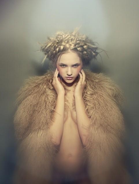 Фотограф Лев Ефимов. Изображение № 25.