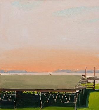 Новые имена: 30 художников, которых будут обсуждать в 2012-м. Изображение № 141.