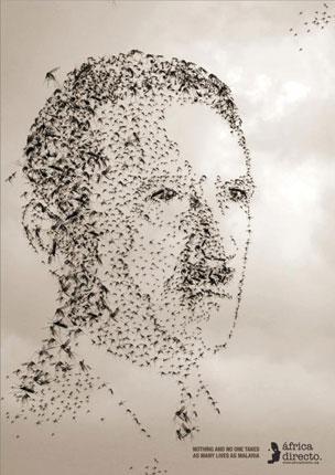 Гитлер в рекламе. Изображение № 3.