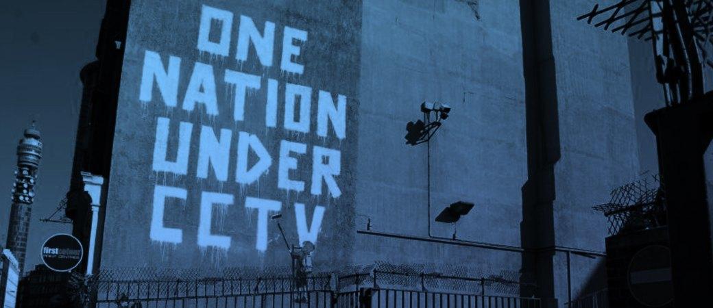 2013 — год переосмысления интернета: Медиалуддиты. Изображение № 3.