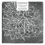 Изображение 3. Вайли, Брайан Ино и Radiohead дают послушать свои новые записи.. Изображение № 3.