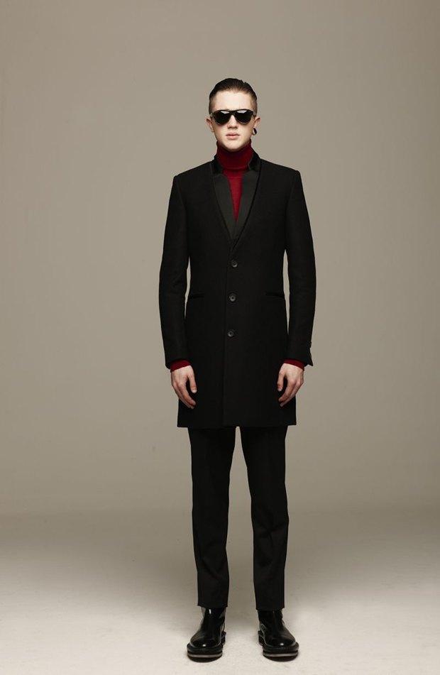 Marni и Marc Jacobs выпустили новые лукбуки. Изображение № 80.