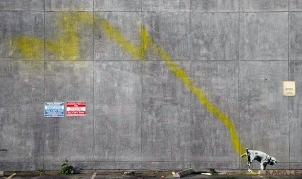 Изображение 15. Гид по Оскару 2011.. Изображение № 17.