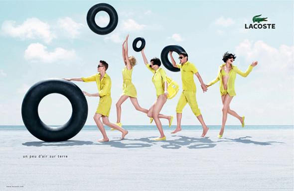 Кое-что новое: Levi's, Marc Jacobs, Topman, Pull&Bear. Изображение № 71.