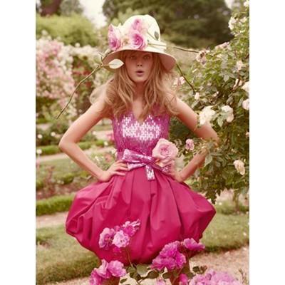 Miss Dior. Изображение № 12.