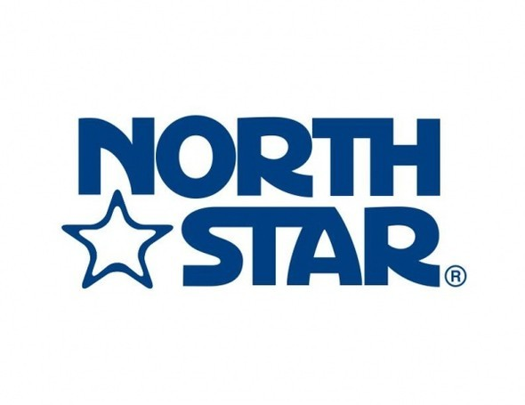 North Star оживает!. Изображение № 15.