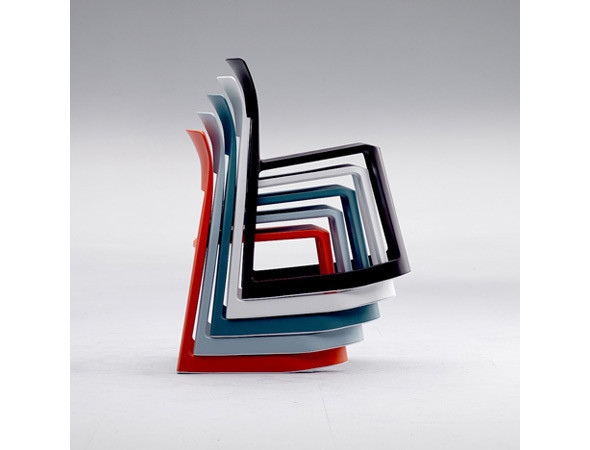 Изображение 48. Миланская неделя дизайна Salone del Mobile.. Изображение № 60.
