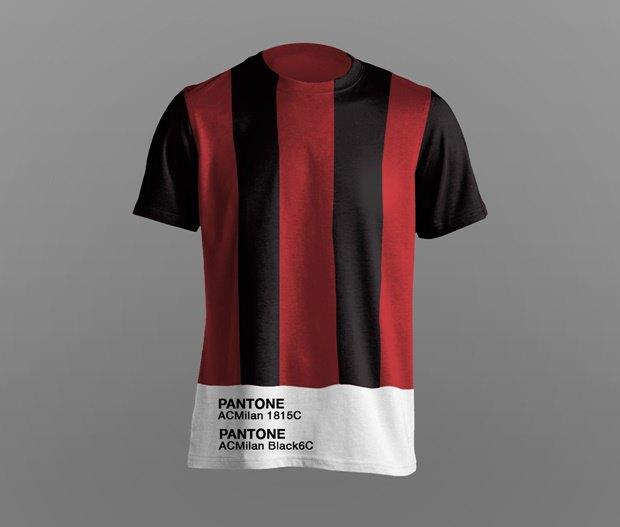 «Милан» (Милан). Изображение № 10.