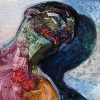 Новые имена: 30 художников, которых будут обсуждать в 2012-м. Изображение № 2.