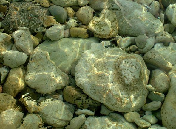Морская поэзия. Изображение № 22.