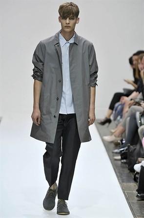 Неделя мужской моды в Лондоне: Мнения. Изображение № 44.