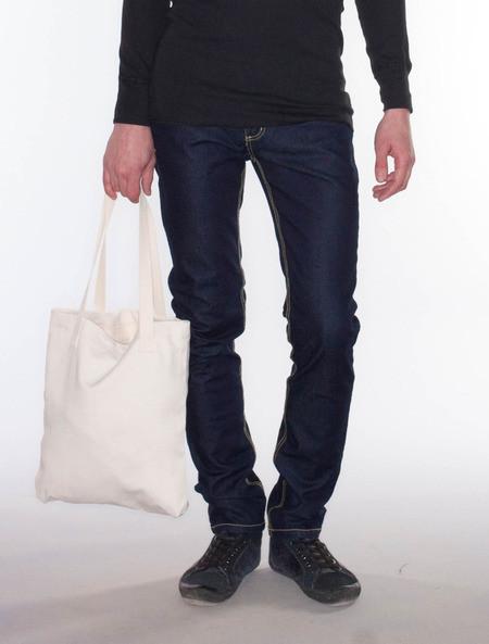 My everyday bag. Изображение № 27.