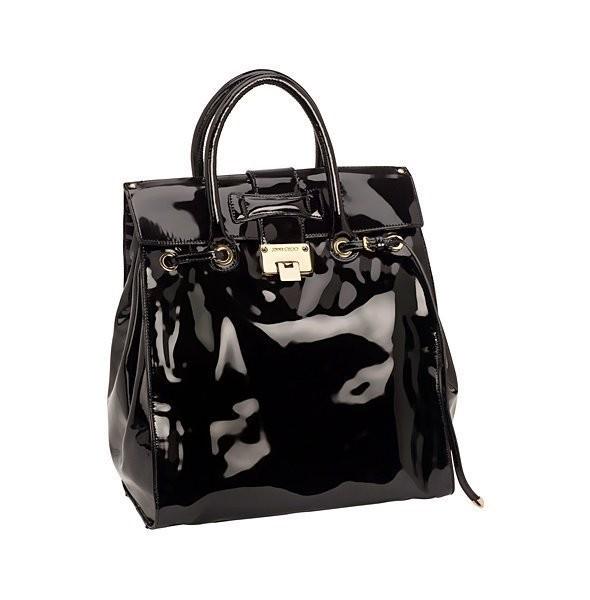 Лукбуки: Louis Vuitton, John Galliano и другие. Изображение № 51.