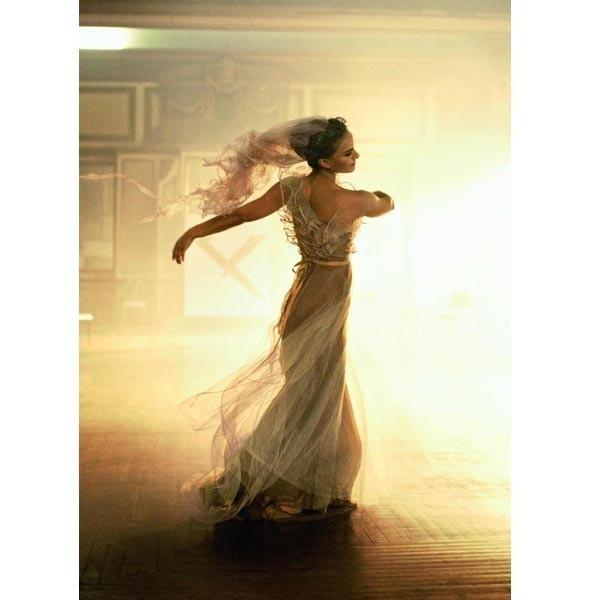 Новые съемки: i-D, Vogue, The Gentlewoman и другие. Изображение № 81.