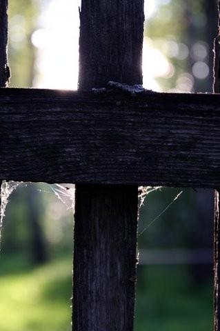 Только потому что крест-часть вторая. Изображение № 136.