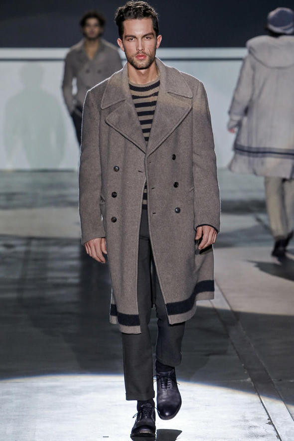 Изображение 156. Milan Fashion Week. Часть 2.. Изображение № 156.