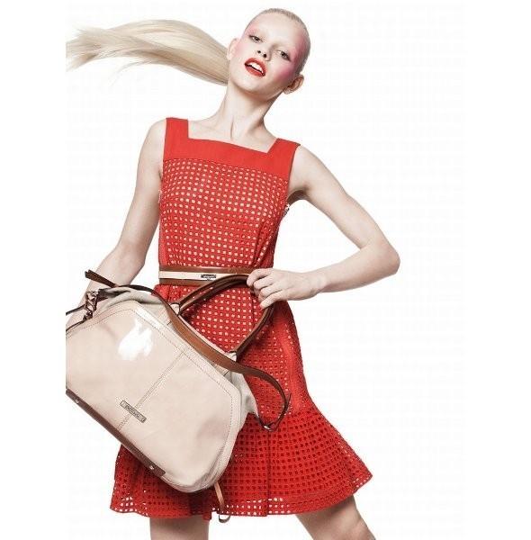 Изображение 42. Рекламные кампании: Givenchy, Tom Ford и другие.. Изображение № 32.