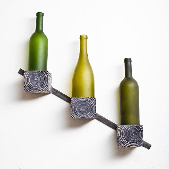 I Love Wine - не просто винные аксессуары. Изображение № 7.