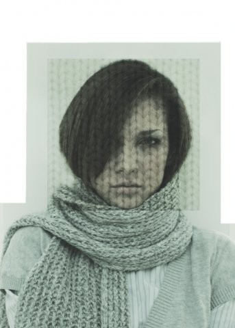 Арина Щерба. Изображение № 14.