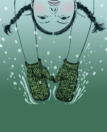 YUKO SHIMIZU. Изображение № 24.
