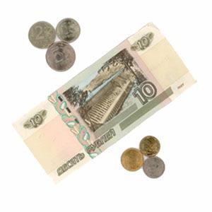 ЛОТО, иликак помочь собственным карманом. Изображение № 3.