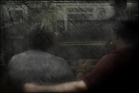 Байки изандеграунда. Изображение № 3.