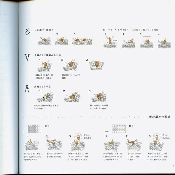 Книга для книг. Изображение № 48.