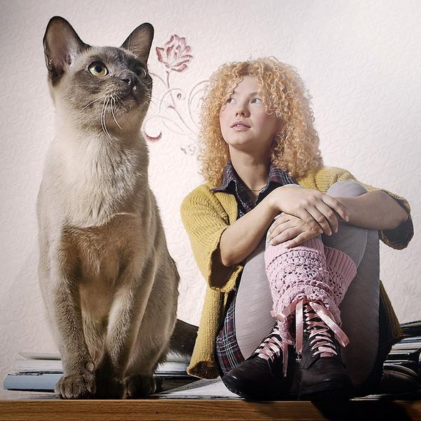 Фотографии Юлии Отто. Изображение № 9.