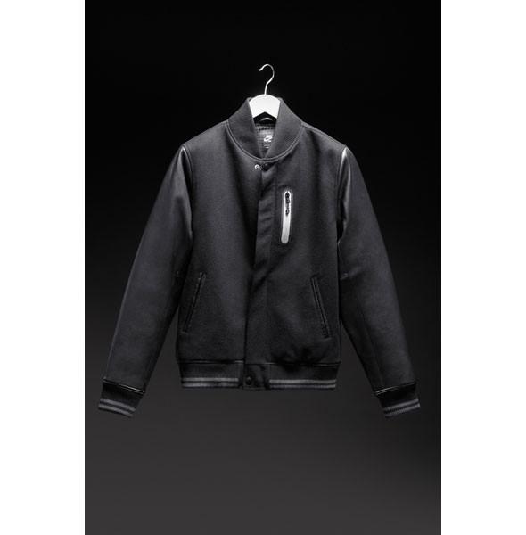 Клубная куртка: у нас и в Америке. Изображение № 12.