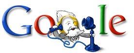25 Удивительных людей прeвозносимых Google. Изображение № 5.
