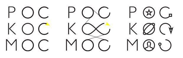 Редизайн: Новый логотип Роскосмоса. Изображение № 10.