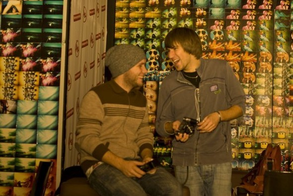 Ломокросс Спб& Hello Photo – репортажи снаграждения. Изображение № 83.