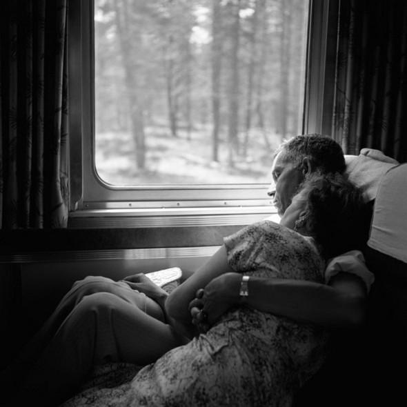 Фотограф: Vivian Maier. Изображение № 20.