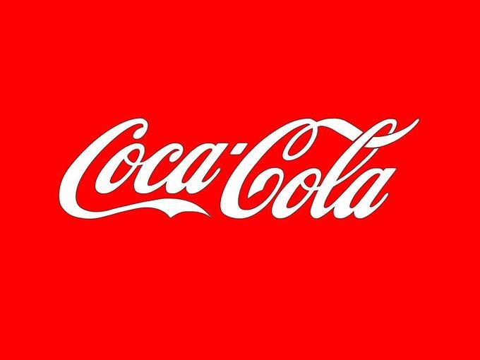 Опубликован рейтинг самых «американских» брендов по мнению американцев. Изображение № 3.