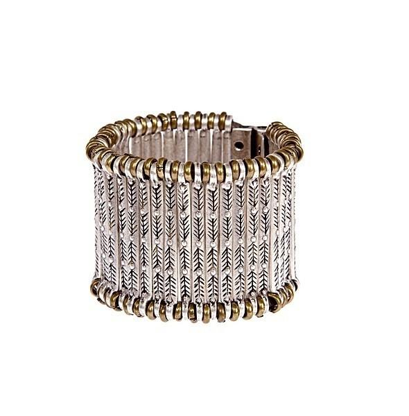 Изображение 99. Лукбуки: Chanel, Lanvin, Louis Vuitton и другие.. Изображение № 5.