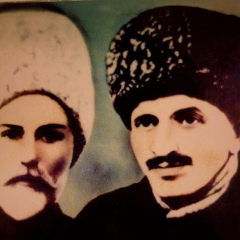 Изображение 17. Победитель World Press Photo. Документируя чеченский конфликт.. Изображение № 15.