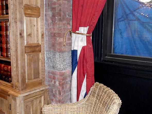 Изображение 22. Культ Union Jack.. Изображение № 25.