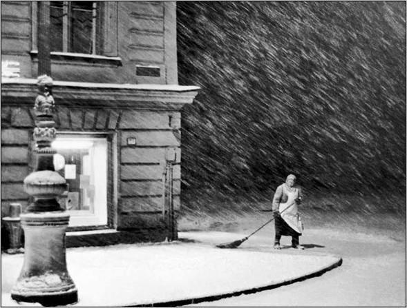 Soviet Charm 2. Изображение № 50.
