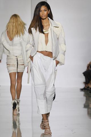 Epic fails: Увольнение Гальяно, коллекция Уэста и другие модные провалы 2011 года. Изображение № 5.