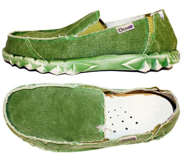 DUDE - революция в мире обуви!. Изображение № 7.