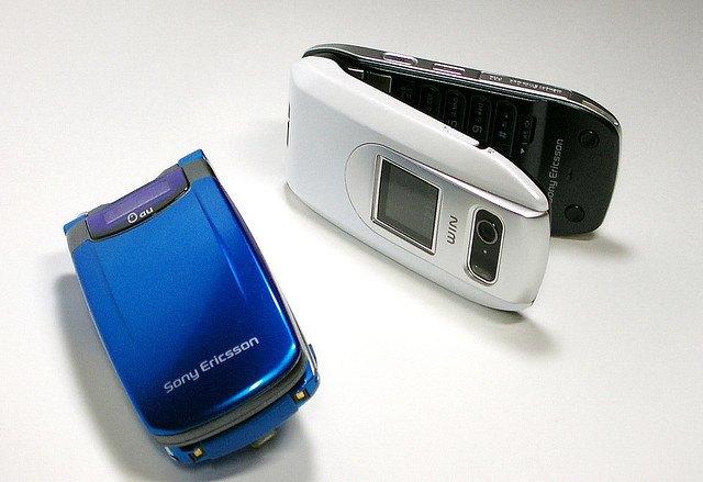 Исследование: как смартфоны влияют на успеваемость . Изображение № 1.