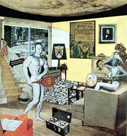 Гид по 4-й Московской биеннале современного искусства. Изображение № 13.