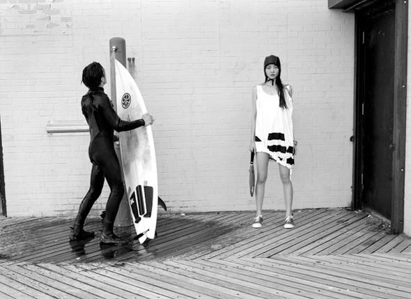 Городской сёрфинг. Изображение № 16.