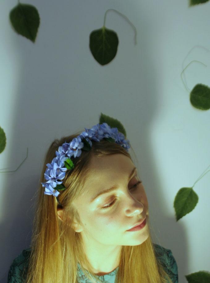 Фотограф: Лукьянова Анна. Изображение № 8.