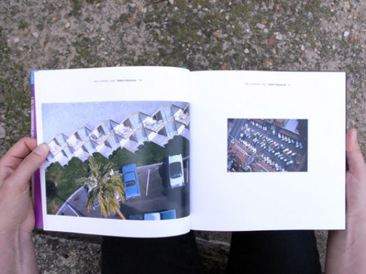 Летняя лихорадка: 15 фотоальбомов о лете. Изображение №160.