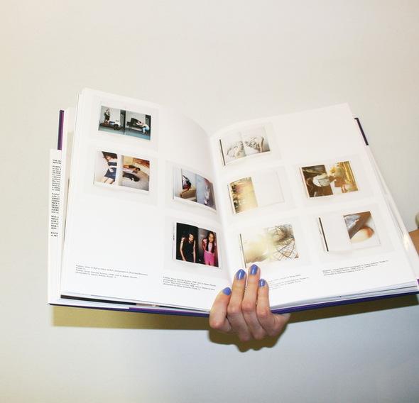 7 Книг оfashion-фотографии. Изображение № 6.