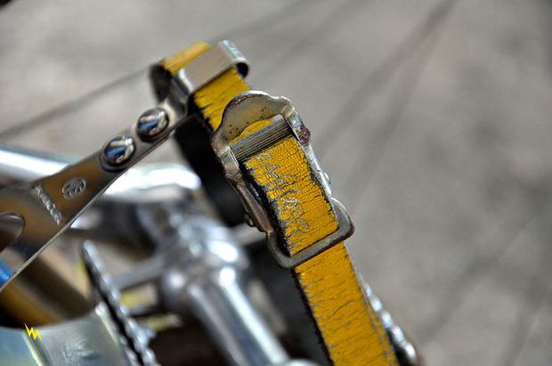 Изобрести велосипед. Изображение № 12.